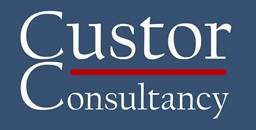 Custorconsultancy
